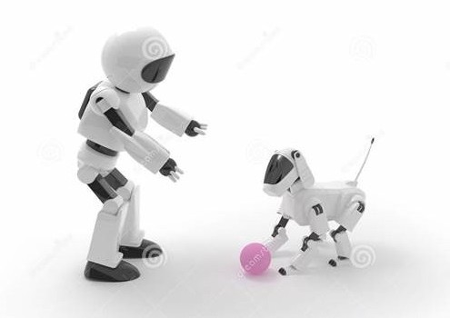 giochi_robotici_ok
