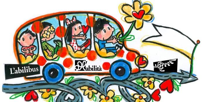 Pulmino_edizione 2011_LabiliBUS
