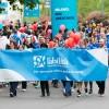 maratona_massa