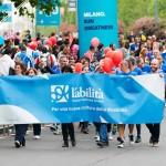 3 aprile 2016: storie di Maratoneti