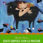 La storia di Temple Grandin in un libro per bambini