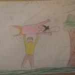 La storia di Pezzettino e la disabilità spiegata ai bambini