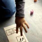 Autismo e comunicazione: il Centro Agenda