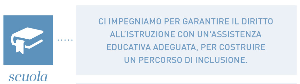 scuola_2