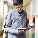 Il mondo della scuola: tra lavoro formale e informale