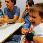 Progettare un gioco inclusivo. La responsabilità di prendersi cura del mondo, dell'infanzia e del gioco