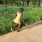 Aprire nuovi sguardi. I bambini con disabilità ad Haiti