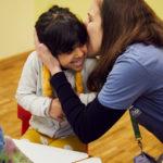 Imparare a giocare: il racconto di una nonna