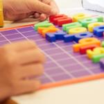 L'inclusione a scuola: lavorare sul contesto e sul bambino, con un alleato, il gruppo