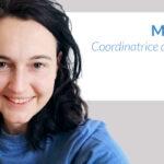 L'Officina delle abilità ai tempi della pandemia: il racconto di Marta Lanzini