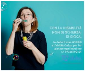 Laura Borghetto, Presidente