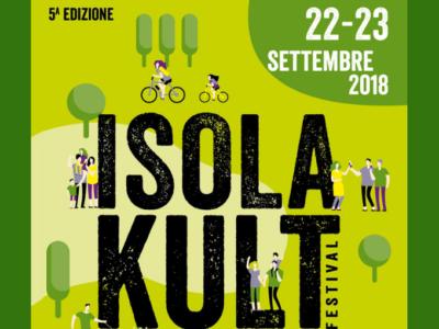 Isola Kult Festival