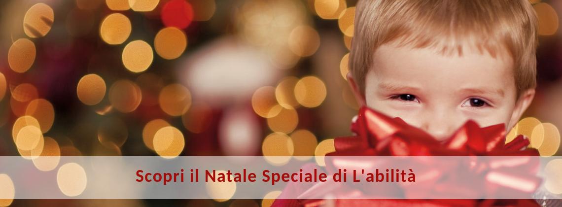 promo_natale_speciale