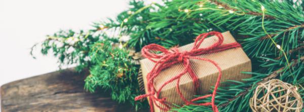 Mercatino Natale Speciale S. Francesca Romana