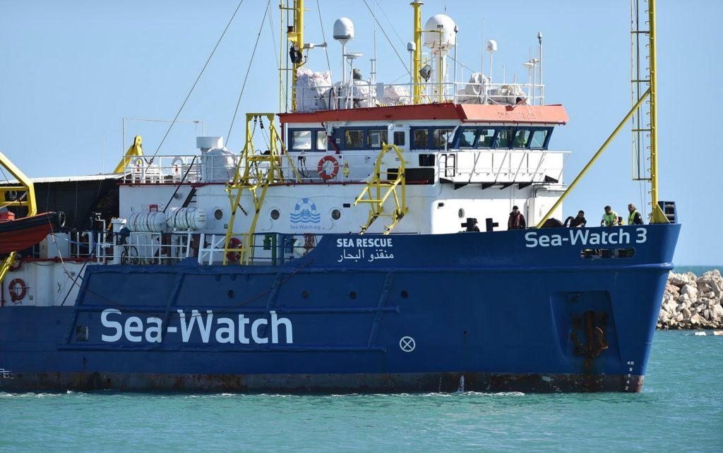 seawatch-nave-sequestrata-malta