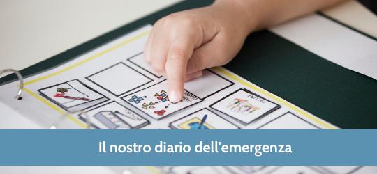 box_diario_emergenza
