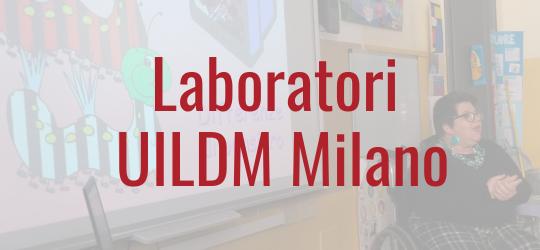 TIPG_UILDM_Laboratori