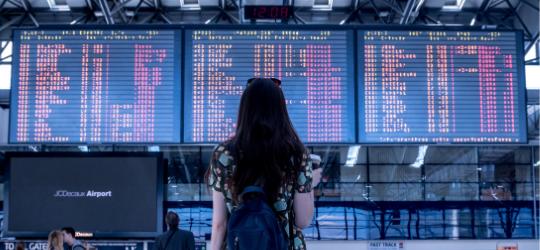 540_250 menu_aeroporti
