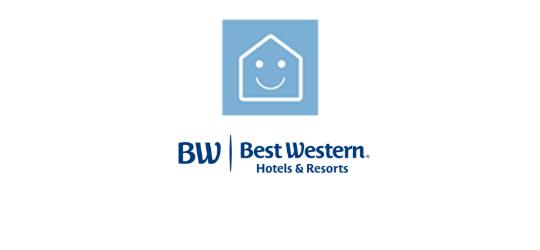540_250_best_west