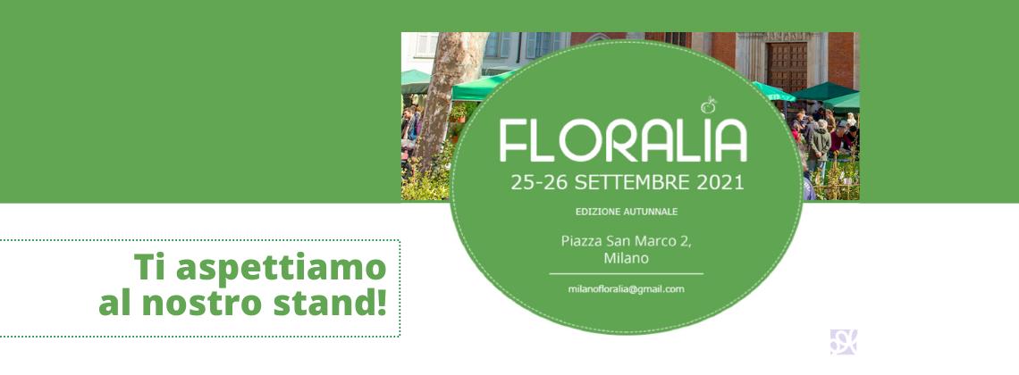 home floralia2